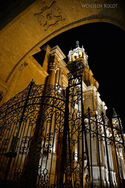 PBe171-Arequipa-Katedra