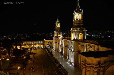 PBe172-Arequipa-Katedra