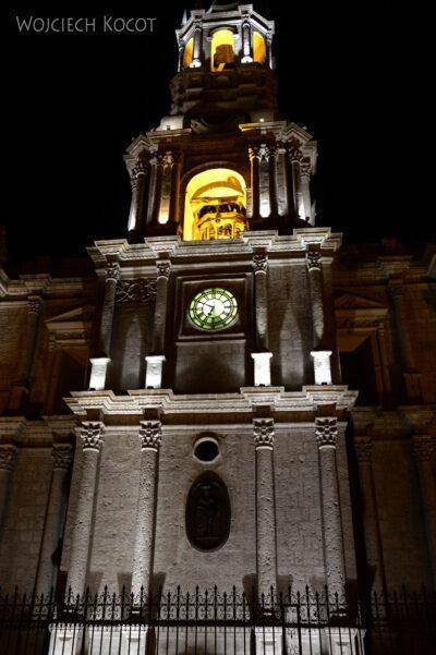 PBe174-Arequipa-Katedra