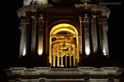 PBe175-Arequipa-Katedra