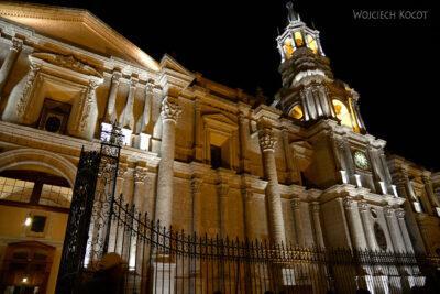 PBe177-Arequipa-Katedra