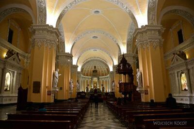 PBe178-Arequipa-Katedra