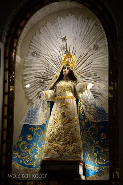 PBe184-Arequipa-Katedra