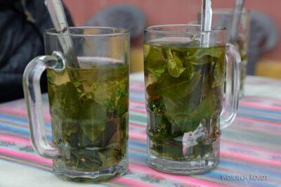 PBf039-Herbatka trimate