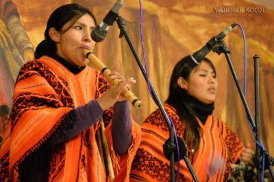 PBf143-Chiway - impreza folklorystyczna