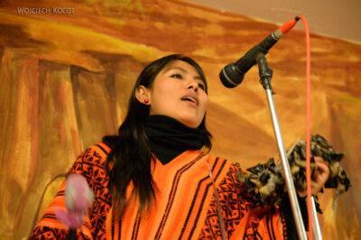 PBf146-Chiway - impreza folklorystyczna
