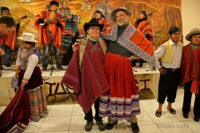 PBf158-Chiway - impreza folklorystyczna