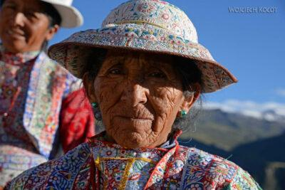 PBg012-Peruwianka-portrety