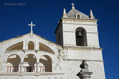 PBg021-Kościół wMaca