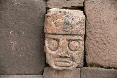 PBh065-Ruiny Tiahuanaco