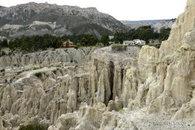 PBi182-La Paz-w Valle de la Luna