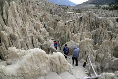 PBi186-La Paz-w Valle de la Luna