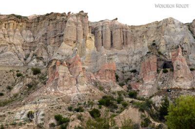 PBi225-La Paz-okolice Valle de la Luna