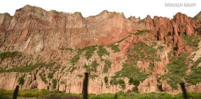 PBi227-La Paz-okolice Valle de la Luna