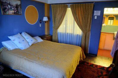 PBn016-Nasz hotel wCopocabama