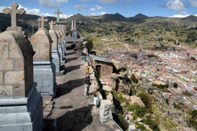 PBn031-Copocabama-widoki zewzgórza