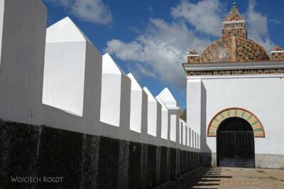 PBn049-Copocabama-katedra