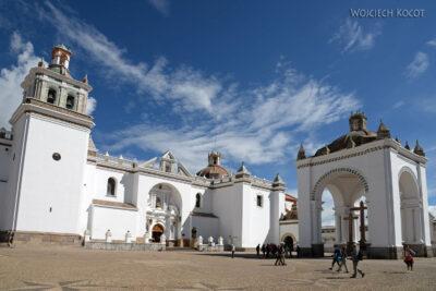 PBn050-Copocabama-katedra