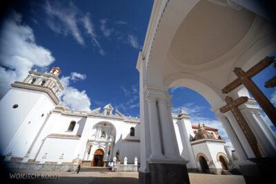 PBn054-Copocabama-katedra