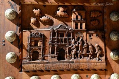 PBn056-Copocabama-katedra