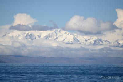 PBo130-Góry nahoryzoncie
