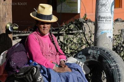 PBq202-Mieszkańcy Ollantaytaytam