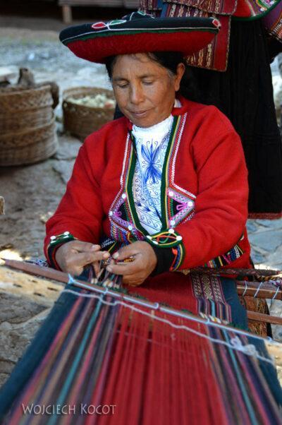 PBq235-Peruwianki zChinchero