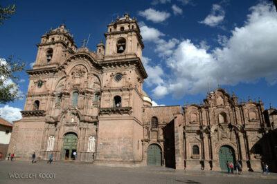 PBr139-Cusco - naPlaza de Armas