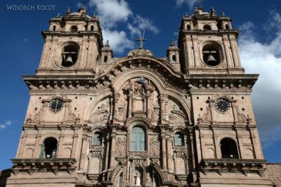 PBr141-Cusco - naPlaza de Armas