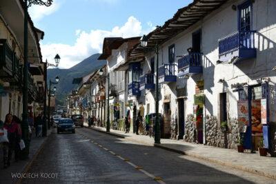 PBr161-Cusco - spacer poulicach