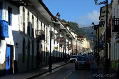 PBr162-Cusco - spacer poulicach