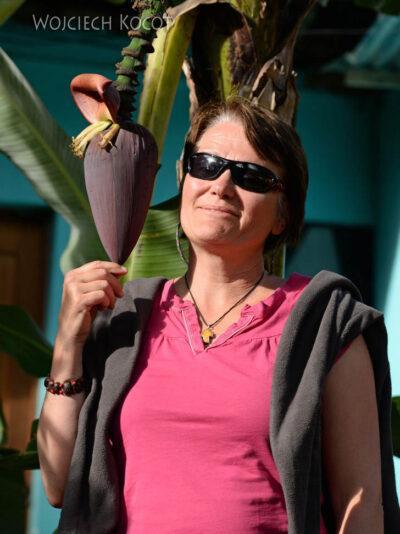 PBs095-Kwa przy bananie