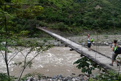 PBt199-Przez mostek