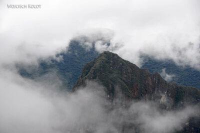 PBw118-Widok naWayna Picchu