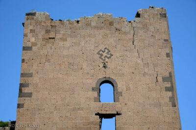 GTb027-Ruiny starożytnego Ani