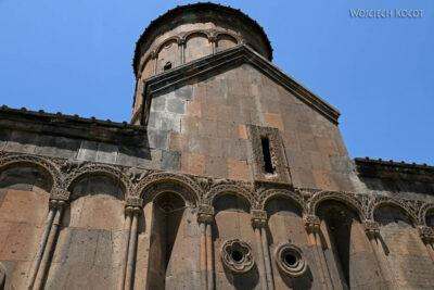 GTb059-Ani-ruiny kościoła