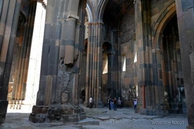 GTb094-Ruiny starożytnego Ani