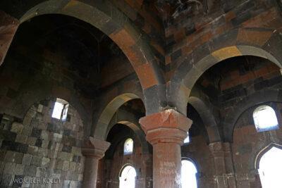 GTb112-Ani - ruiny maczetu