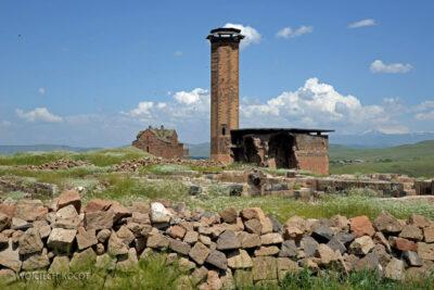 GTb147-Ani - ruiny maczetu