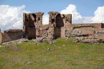GTb177-Ruiny starożytnego Ani