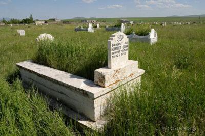 GTb197-Turecki cmentarz