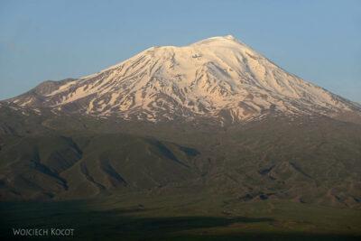 GTb260-Ararat