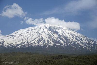 GTc078-Jego Wysokość Ararat - 5137 m npm