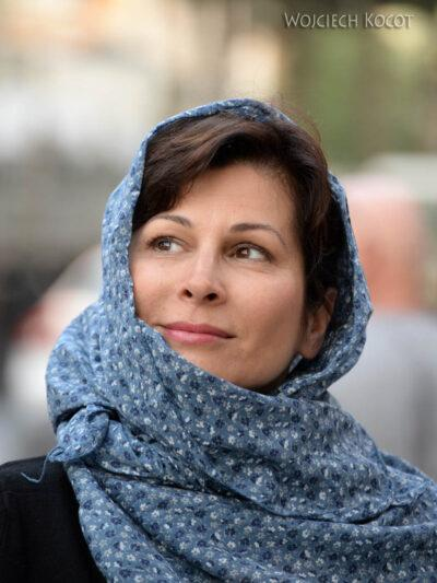 GTc175-Sonia muzułmanka