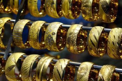 GTc177-Złota czar
