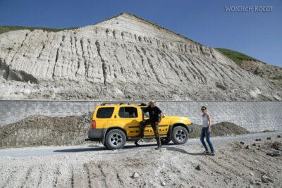 GTd082-Na brzegu kaldery