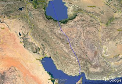 Iran zpowietrza-2800