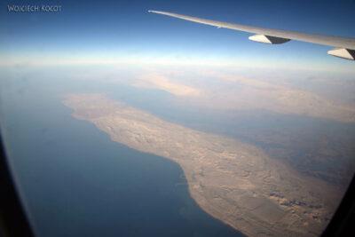 Iran zpowietrza-2900