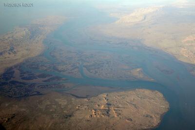 Iran zpowietrza-2917