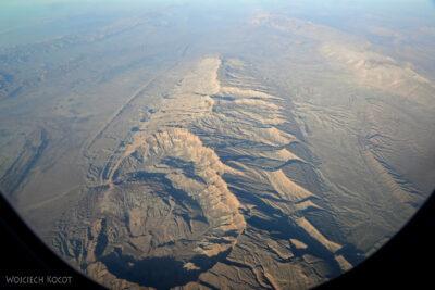 Iran zpowietrza-2929